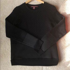 Comptoir Des Cotonniers Pullover Crew Sweater